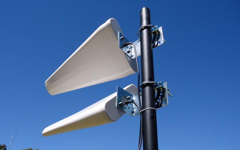 Re: LB1120 Antenna - NETGEAR Communities
